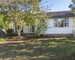 398 Hawkesbury Road, Winmalee