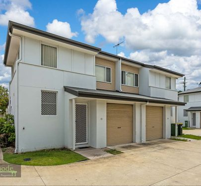 11 / 14 Lipscombe Road, Deception Bay