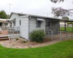 8 Spotted Gum Drive, Albury