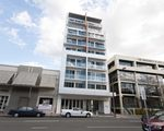 403/235-237 Pirie Street, Adelaide