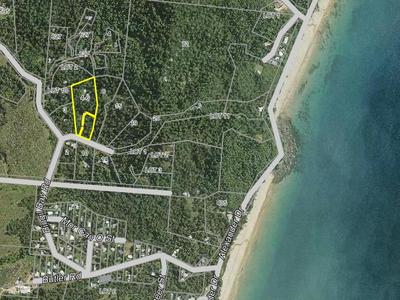 5 Plantation Drive, Bingil Bay