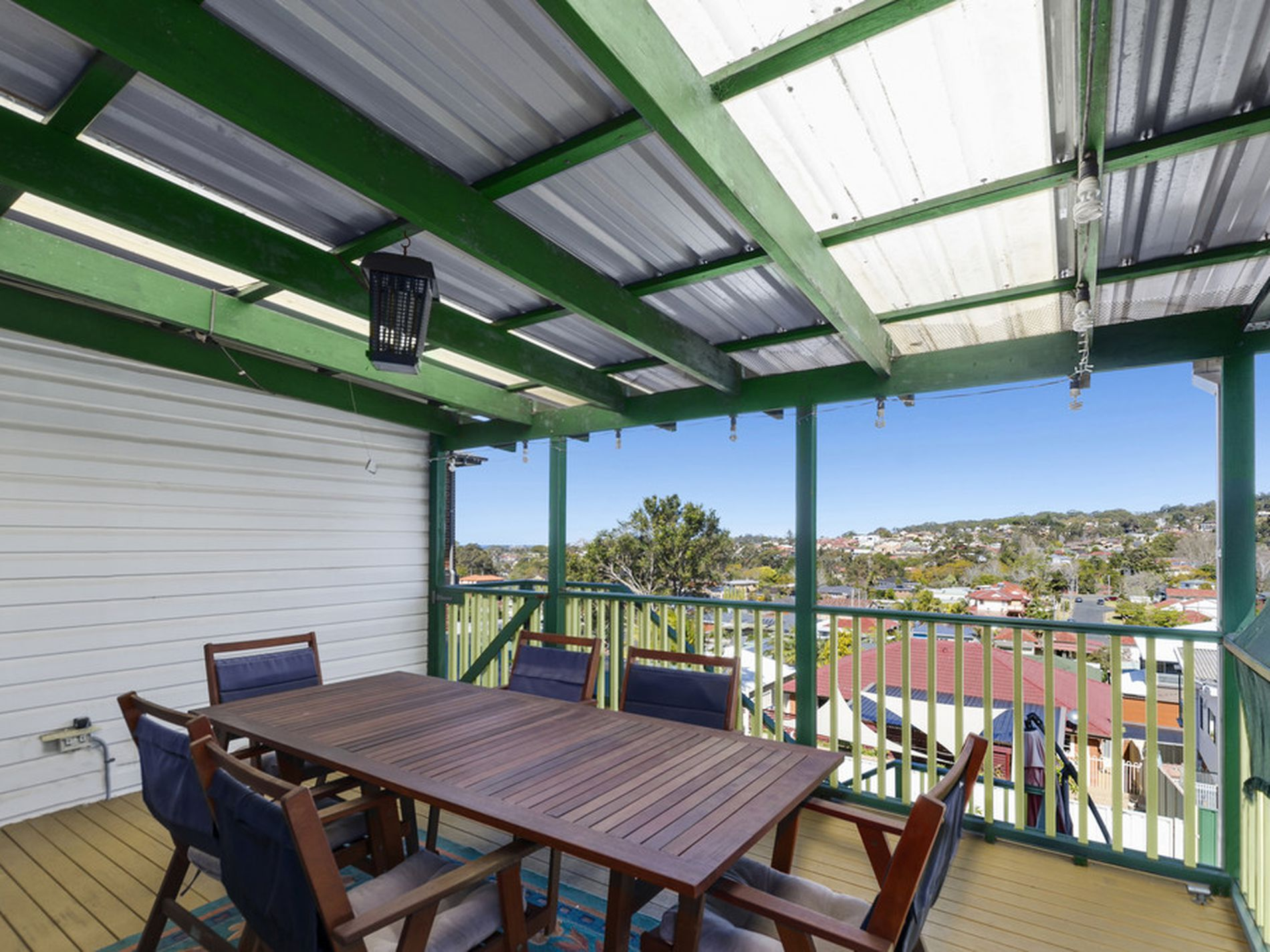 9 Frost Parade, Balgownie