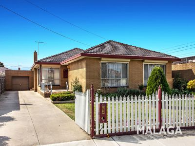 54 Fremont Parade, Sunshine West