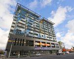 15/271-281 Gouger Street, Adelaide