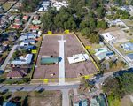 Lot 6, 13 Pinelands Street, Loganlea