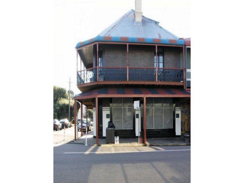 214 Catherine Street, Leichhardt