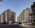 BG09 / 30-32 Guess Avenue, Wolli Creek
