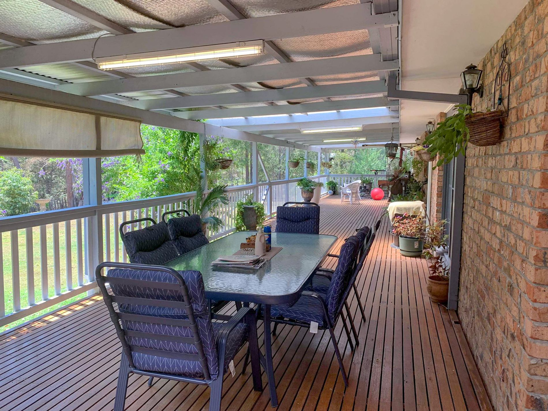 53 Iluka Circuit, Taree