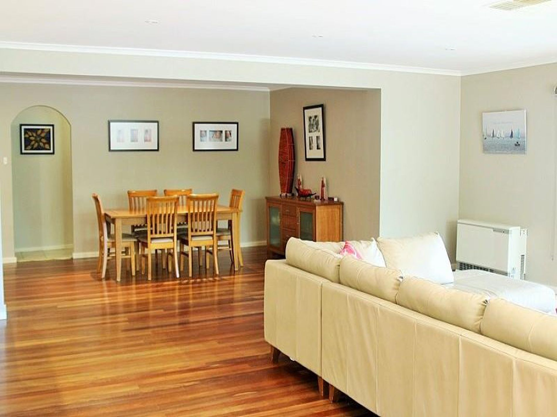 12 The Annie Watt Circuit, West Lakes Shore