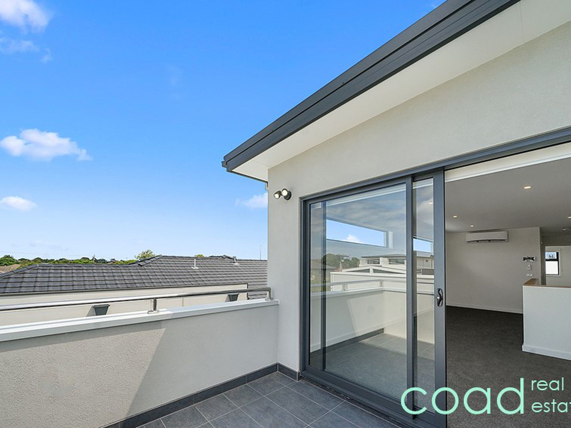 3B Bevis Street, Bentleigh East