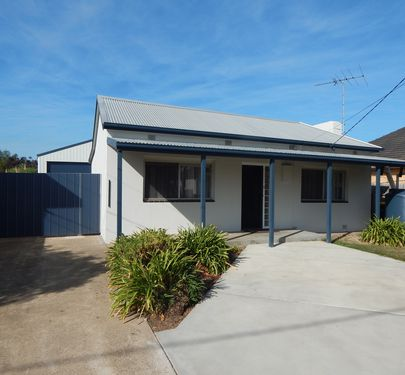 54 Giddings Street, North Geelong