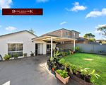 153b Alfred Rd, Chipping Norton