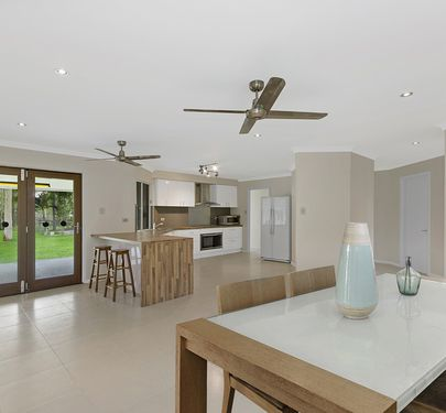 7 Baystone Court, Kelso