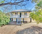 1 WILLIAMS STREET EAST, Woodend