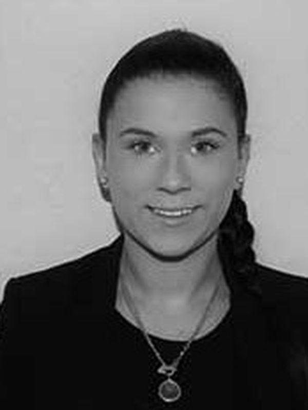 Chloe Fenn