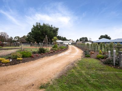 103 Main Road, Lancefield