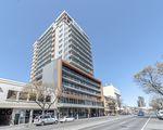 505/180 Morphett Street, Adelaide