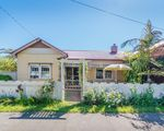 2965 Main Neerim Road, Neerim Junction