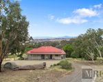 239 Rifle Butts Road, Mansfield