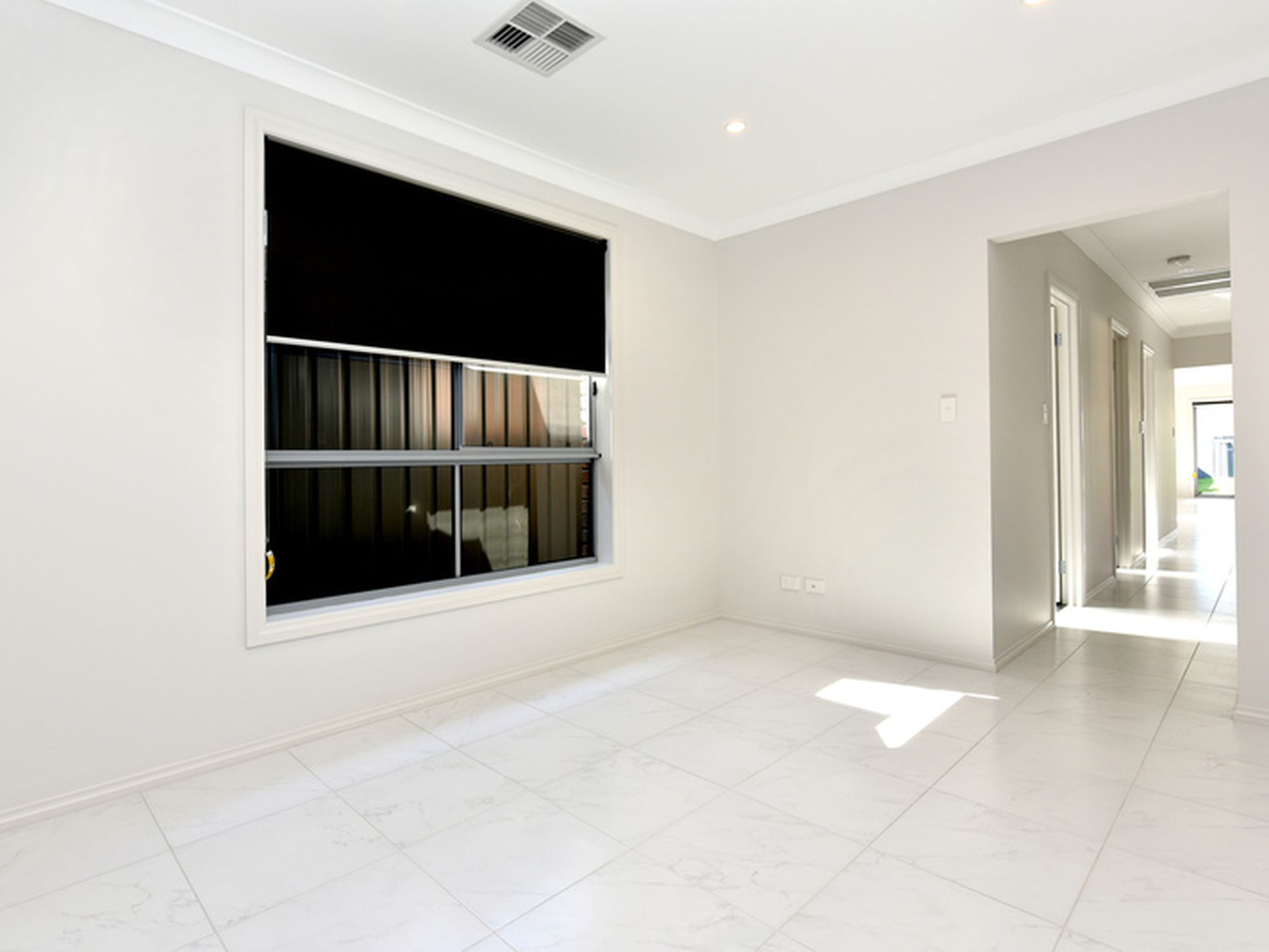 34 Fourth Avenue, Semaphore Park