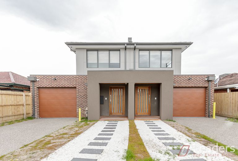 32A Mackie Road, Bentleigh East