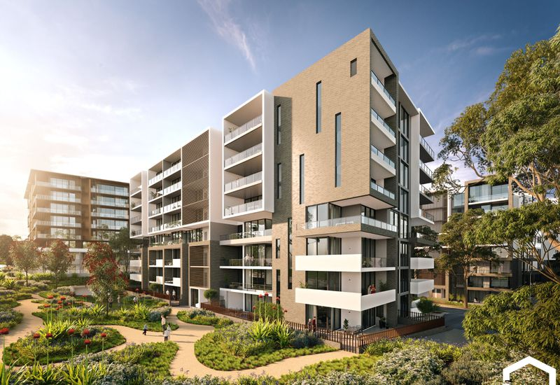 44 and 56 Cudgegong Road, Rouse Hill