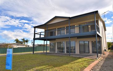 55 Beach Road, Coobowie