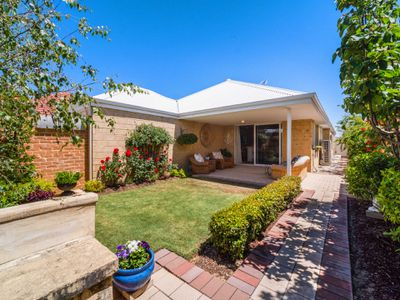 9 Brooking Street, South Guildford