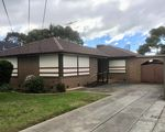 59 Snaefell Crescent, Gladstone Park