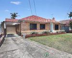 31 Goonaroi Street, Villawood