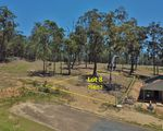 Lot 8 Sea Horse Drive, Eden