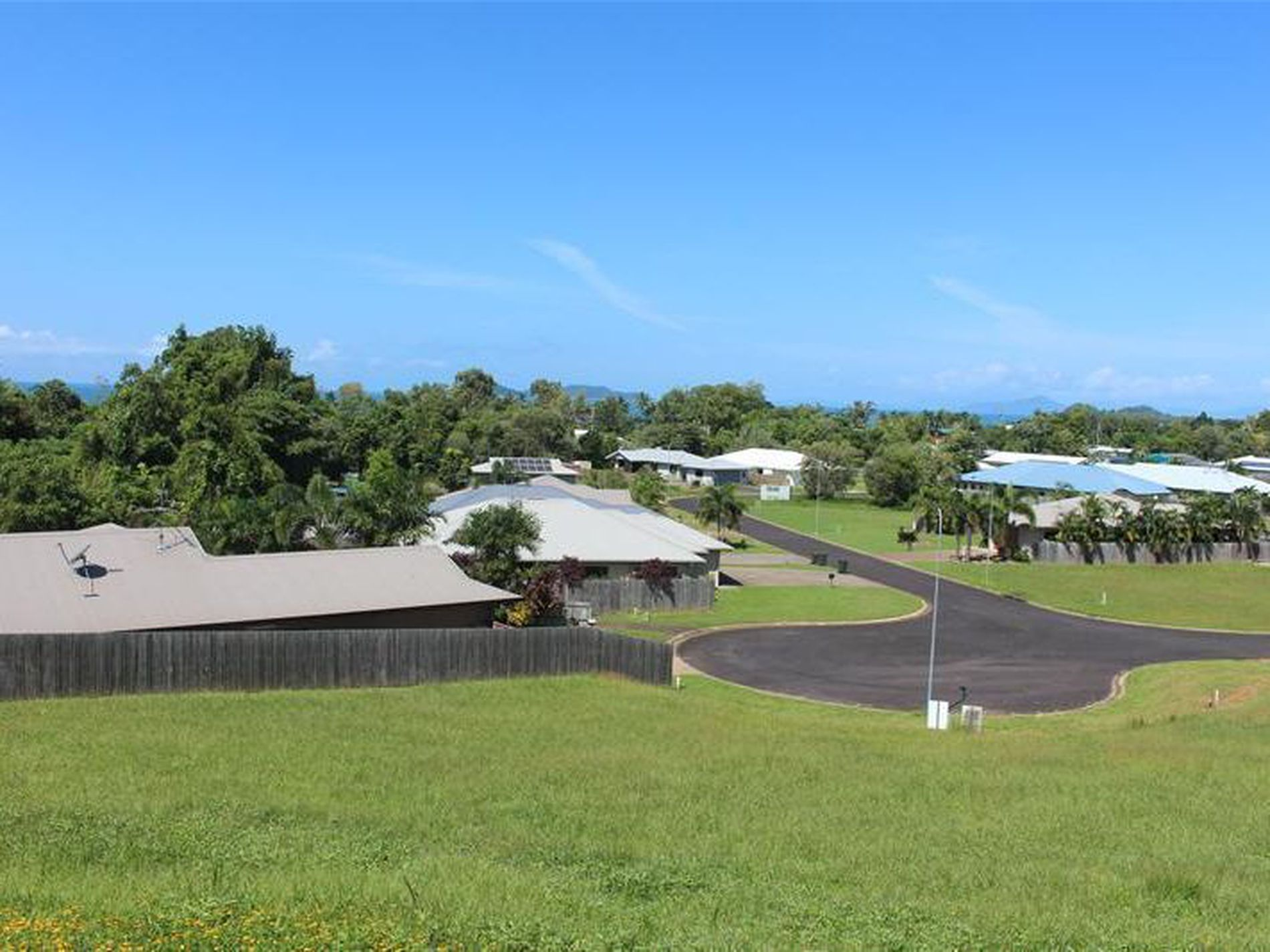 Lot 16, 32 Clipper Court, South Mission Beach