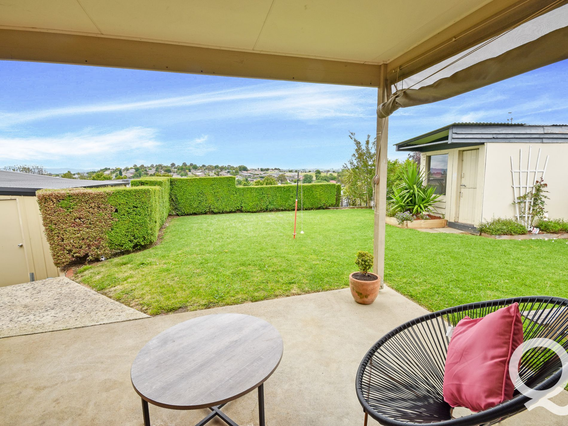 2 Mount Worth Court, Warragul