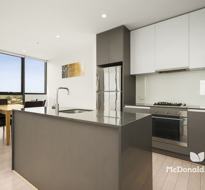 408 / 1 Foundry Road, Sunshine