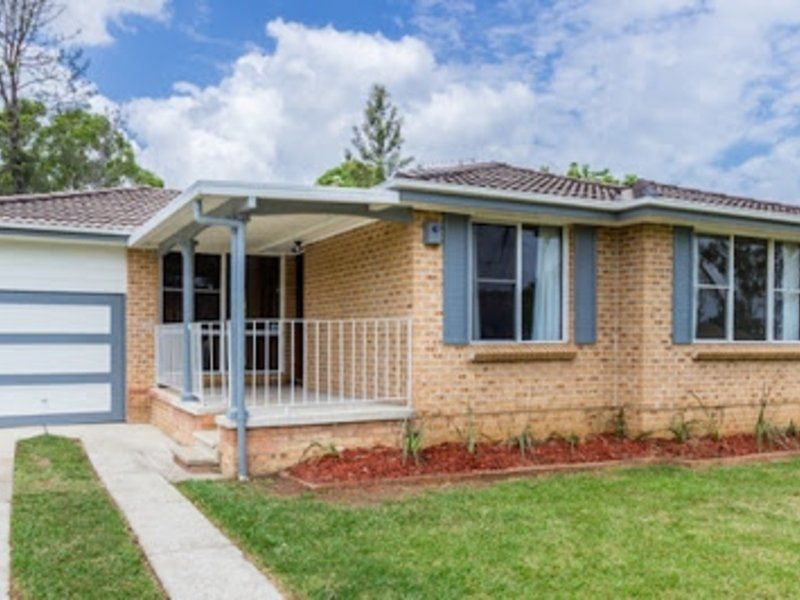28 Shadlow Crescent, St Clair