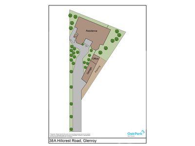 38A Hillcrest Road, Glenroy