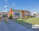 2 Grace Avenue, Wynyard