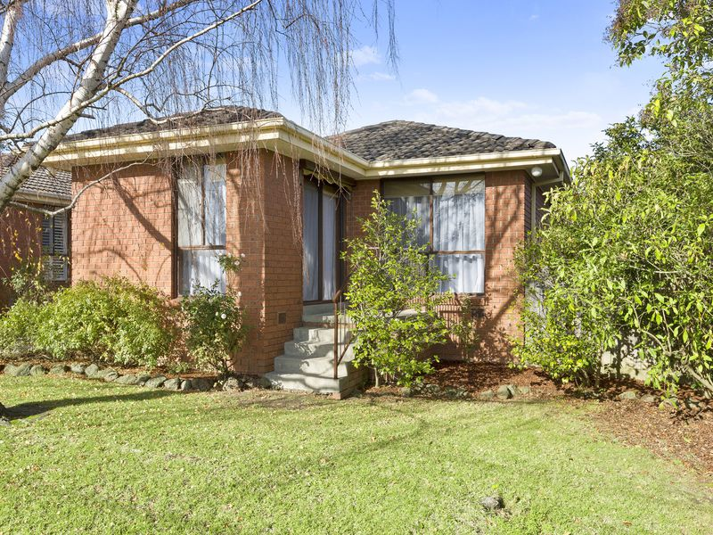 4 / 23 Ashley Street, Box Hill North