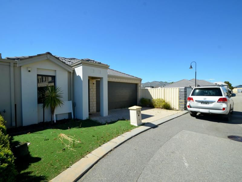 4 Cutter Lane, Canning Vale
