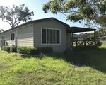 92 Mountain Road, Halloran