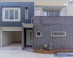 5 / 22 Military Road, Avondale Heights