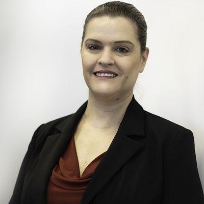 Diana Niarhos