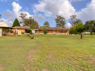 5 Ruby Drive, Taree