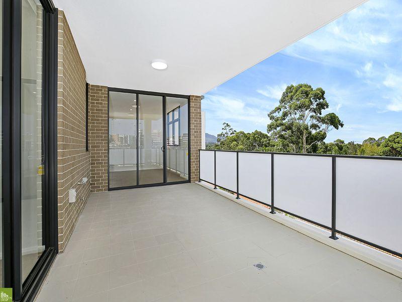 23 / 12 New Dapto Road, Wollongong