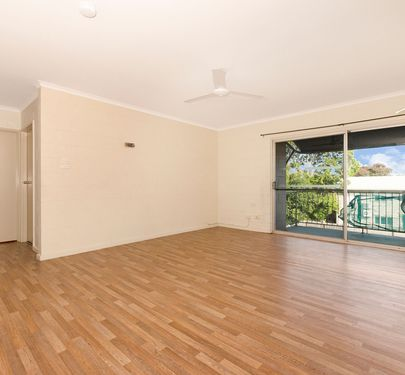 6 / 5 Rose Street, North Ward