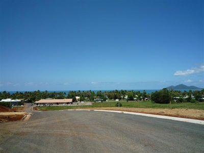 Lot 74, 74 Nautilus Street, Mission Beach