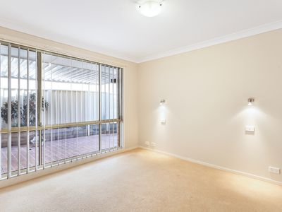 2 Red Cedar Close, Ourimbah