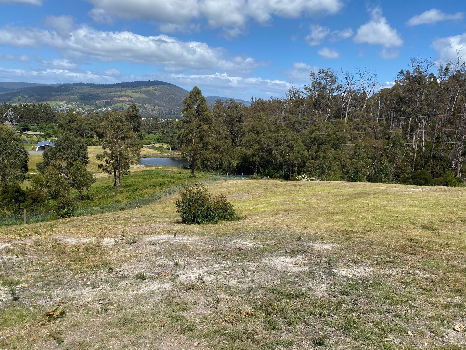 71 Snowy View Heights, Huonville