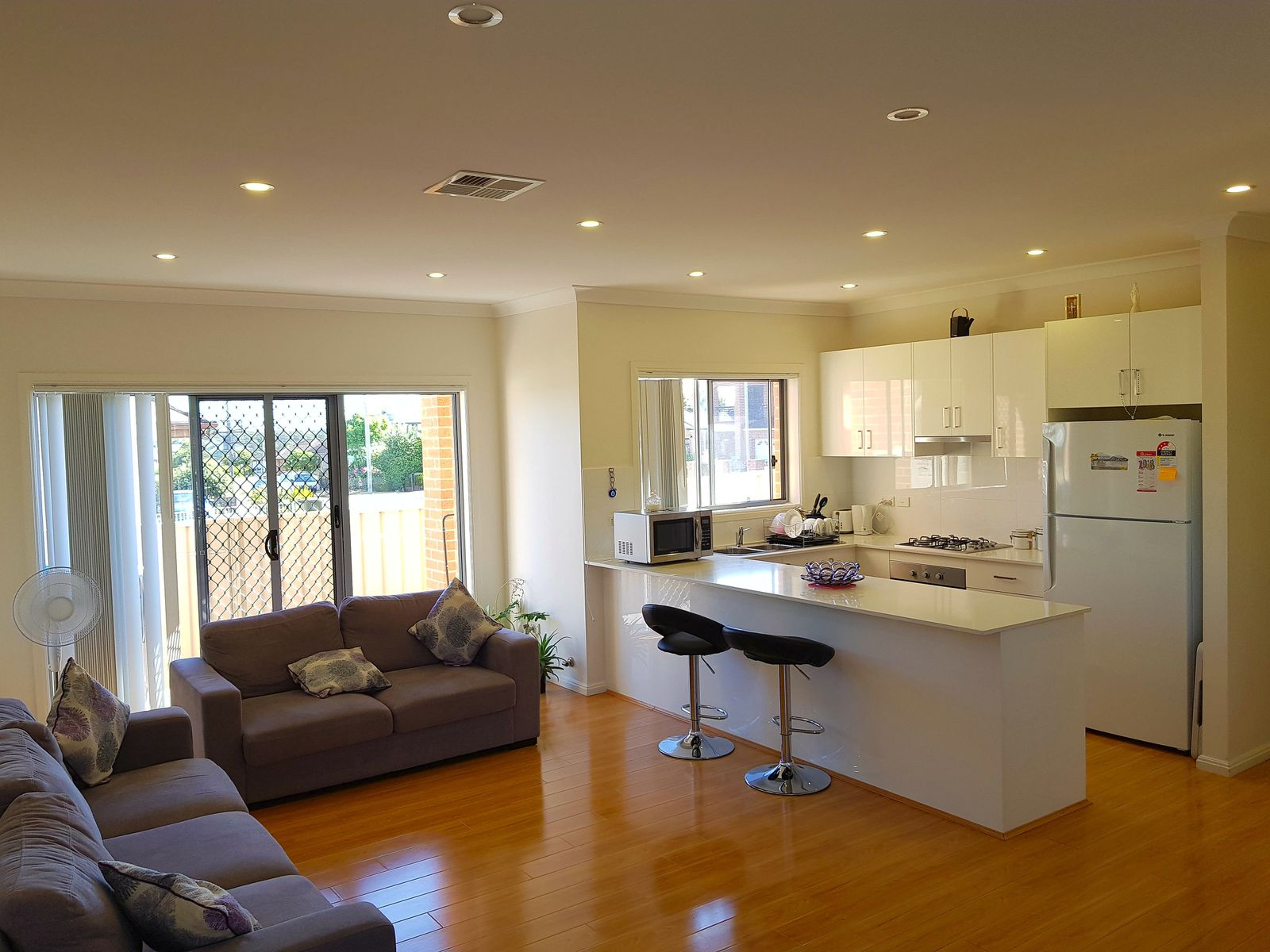 3 / 269 Canley Vale Road, Canley Heights