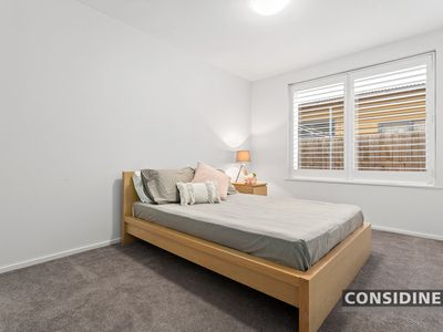 3/332 Pascoe Vale Road, Essendon